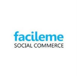 facileme social commerce guia-se negócios pela internet brooklin