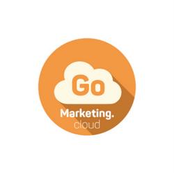 go marketing cloud guia-se negócios pela internet brooklin