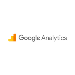 google adwords go marketing cloud guia-se negócios pela internet brooklin