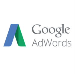 google adwords guia-se negocios pela internet brooklin
