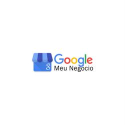 google meu negócio go marketing cloud guia-se negócios pela internet brooklin