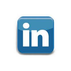 linkedin guia-se negócios pela internet brooklin