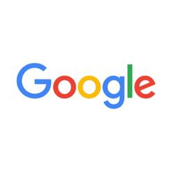 logo google guia-se negócios pela internet brooklin
