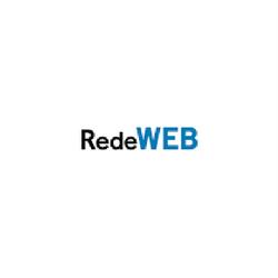 redeweb guia-se negócios pela internet brooklin