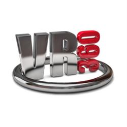 vr360 guia-se negócios pela internet brooklin