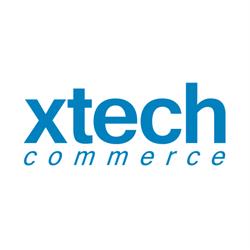 xtech guia-se negócios pela internet brooklin