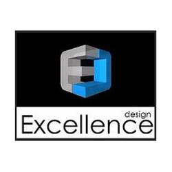 Excellence Design logo