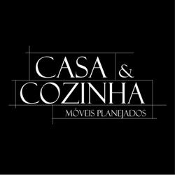 Casa & Cozinha logo