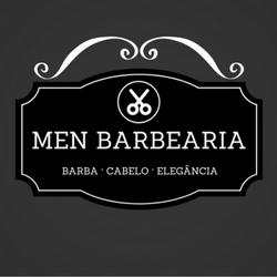 Nossos clientes Men Barbearia