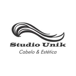 studio unik guia-se negócios pela internet brooklin novo