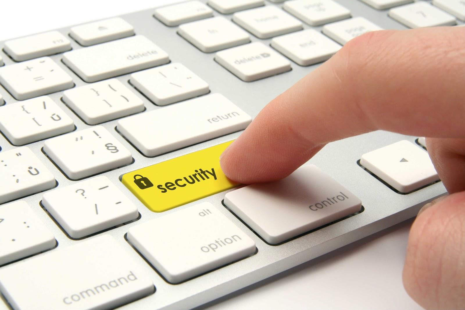 mantenha seus dados seguros marketing digital