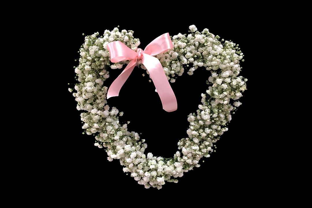 Acessórios florais para casamento - Festejare Decorações e Flores