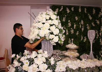curso-decoracao-evento-etaf-aluno-sp