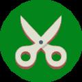 isopor-isopar-papelaria-artesanato