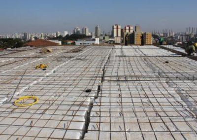 Lajes-de-Isopor-Construcao-Civil_3025