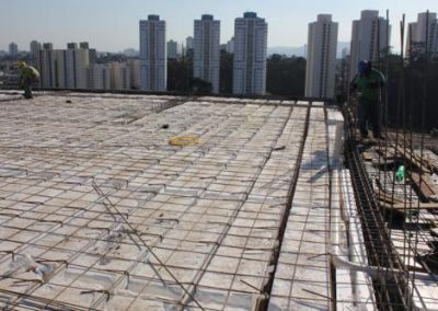 Lajota-de-Isopor-para-Laje-Construcao-Civil_3039