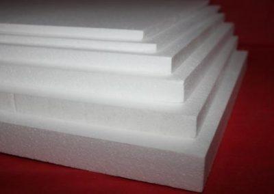 Placas-de-Isopor-Forros-e-Isolamento-de-Isopor_42151