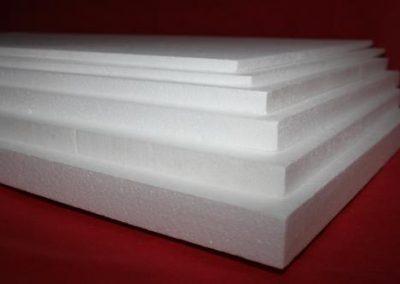 Placas-de-Isopor-Forros-e-Isolamento-de-Isopor
