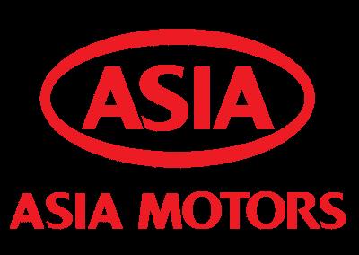 Asia_Motors1-400x2841
