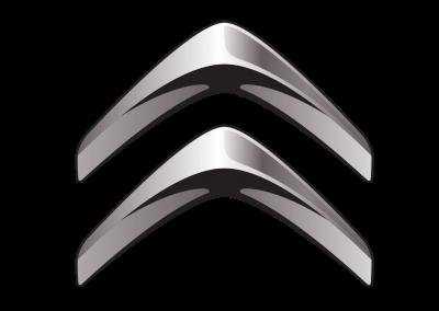CITROEN1-400x2841