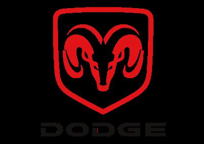 Dodge1-400x2841