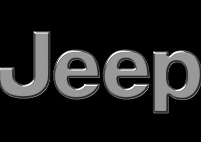 JEEP1-400x2841