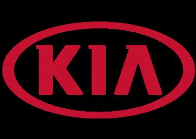 KIA-1-400x2841