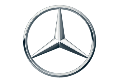 Mercedes-Benz1