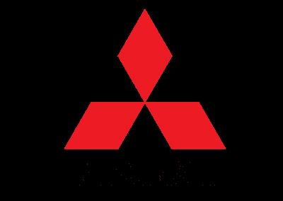 Mitsubishi1-400x2841