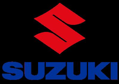 Suzuki1-400x2841