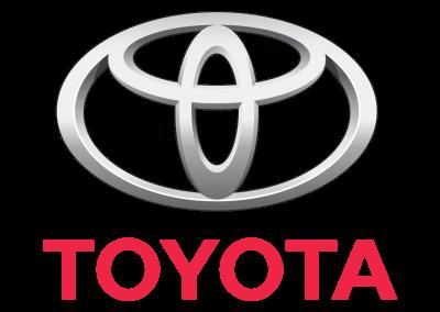 TOYOTA1-400x2841