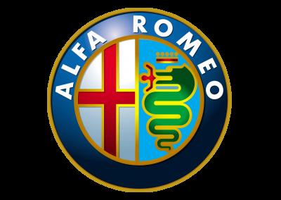 alfa-romeo1