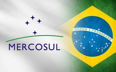 Camex altera Lista Brasileira de Exceções à Tarifa Externa Comum do Mercosul