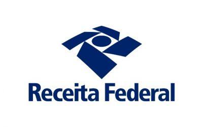 Receita Federal atualiza norma sobre procedimento amigável para evitar a dupla tributação