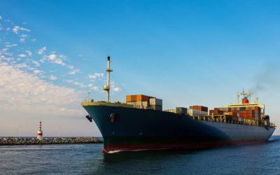 Camex aprova medidas ligadas à política de Comércio Exterior na primeira reunião do ano