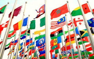 Brasil reforça negociações em Paris para entrar na OCDE