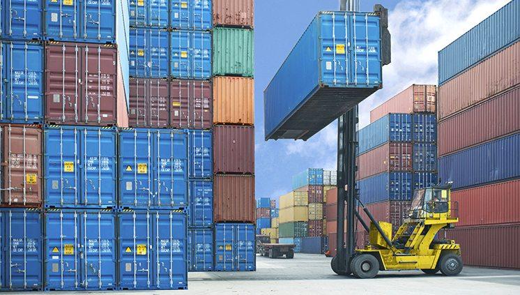 Alterados pela Receita regimes aduaneiros especiais de admissão e de exportação temporárias