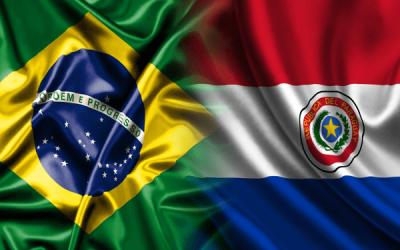 Brasil e Paraguai simplificam regras para o comércio de bovinos destinados à reprodução