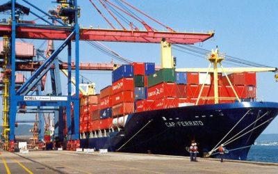 Novo processo de exportação reduz tempo e custos em operações de comércio exterior