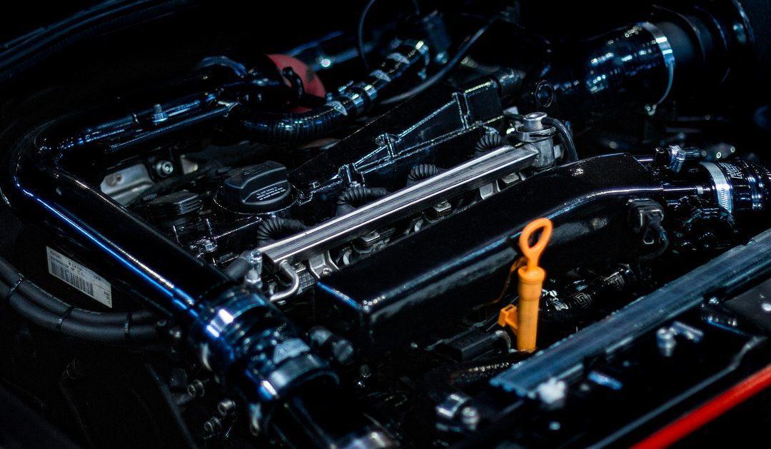 Camex reduz tarifa de importação de 12 tipos de autopeças