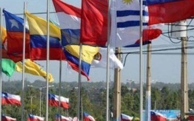 Mercosul e Coreia do Sul iniciam diálogo para acordo de livre-comércio