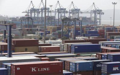Secretaria de Comércio Exterior anuncia mudança na base de dados das exportações brasileiras