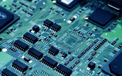 Camex aprova novos ex-tarifários para bens de informática e telecomunicações e bens de capital