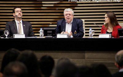 Certificado de Origem Digital facilita exportações para a Argentina e o Uruguai, diz Fiesp