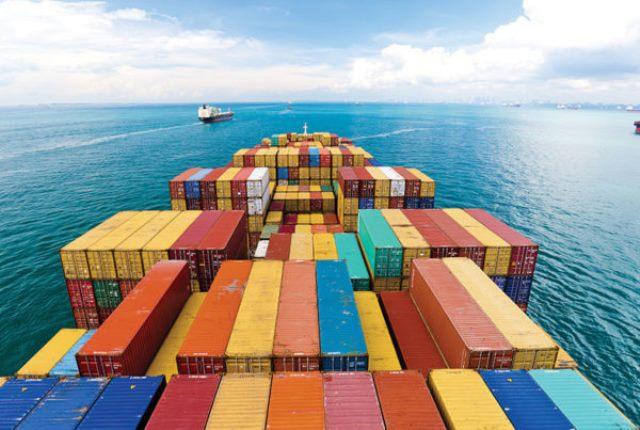 Corrente de comércio deve crescer 4,9% em 2019