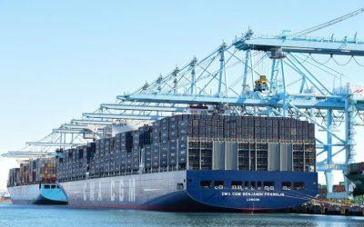CNI: próximo governo deve tomar medidas para fortalecer o comércio exterior brasileiro