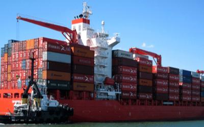Exportadores consideram EUA prioridade para negociação de um acordo de livre comércio