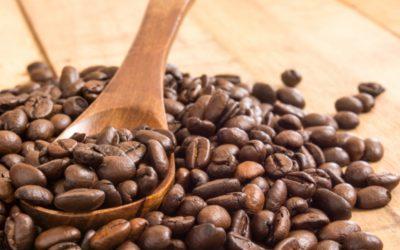 Exportação de café solúvel cresce 5% no acumulado do ano e receita soma US$ 494 milhões
