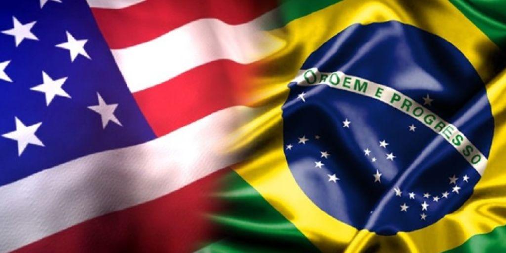 Primeiro acordo de convergência Brasil-Estados Unidos facilita comércio no setor cerâmico
