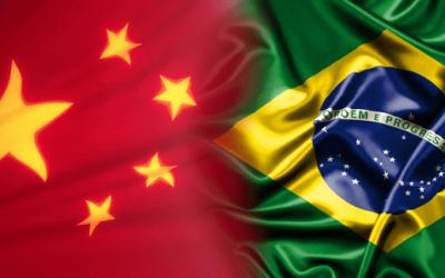 Acordo de Assistência entre Brasil e China garante intercâmbio de informações aduaneiras